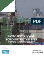 COVID+19+Protocols+Version+3++-+25+April+2020