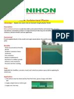 Formatext Nihon Architectural Plaster 2019 (1).pdf