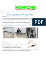 Water proofing 2019 (1).pdf