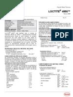 338hoja-tecnica-Loctite 4850.pdf