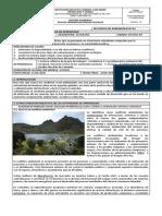 Ciencias Sociales  10o..pdf