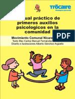 4-manual-practico-de-primeros-auxilios-psicologicos-en-la-comunidad_0