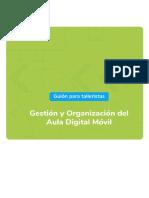 dpite-capacitacion-taller-sobre-la-gestion-del-aula-digital-movil-adm-para-nivel-inicial (1)