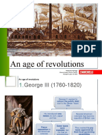 04 29 AN AGE OF REVOLUTIONS.ppt
