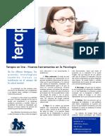 terapiaonline.pdf