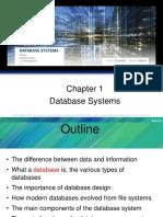 C01 Database_Systems WEEK 1&2.pdf