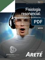 FisiologiaResonancial.pdf