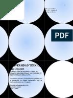 Formato_de_monografia_UTO