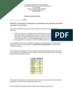 GUIAS DE FISICA.pdf