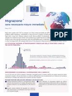 4-Migrazione_NA0819004ITN.it_25032019