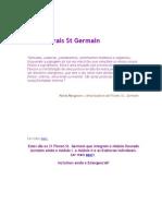 Florais St Germain