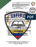 PORTAFOLIO COSTOS ARA.docx