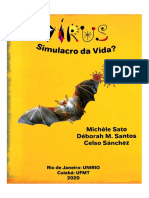 caderno de balbúrdia 1 - vírus.pdf