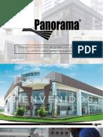 PRESENTACION_PANORAMA_CLIENTES.pdf