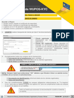Ficha guía rápida WUPOS-KYC.pdf