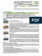 II 1 Concepciones de la Globalización (1).pdf