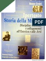 Scheda analisi Don Giovanni da Manuale Cresti