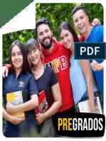 Plegable ADMISIONES PRE 2020 (separado)-compressed.pdf