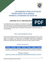 PLANO-DE-CONTINGÊNCIA_CISTER-SA-semana-2