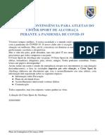 Plano-Contingência_CSA