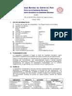 Silabo de Gestión del Capital Humano.doc
