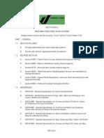 SharonStairsSpecs.pdf