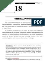 Brilliants Thermal Physics.pdf