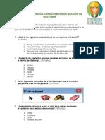 ActividadnTallernEvaluacinnn___705ea216abeb047___ (1).doc