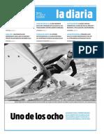 la_diaria-20120807