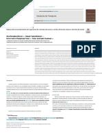 esmaeilpourshirvani2019.en.es (1).pdf