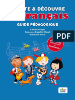 CED Fle GUIDE Extrait