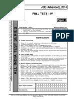 PAPER (2).pdf