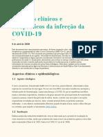 COVID-19 Clínica e terapeutica v2 (1).pdf.pdf.pdf (1).pdf