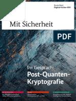BSI-Magazin_2020_01.pdf
