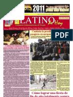 El Latino de Hoy Weekly Newspaper   12-29-2010