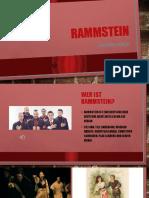 Rammstien.pptx