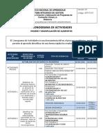 CRONOGRAMAnDEnACTIVIDADES___105ea0d6ae4463c___.pdf
