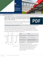 coatosil-mp-200-crosslinker-wb-systems-mbd2332109407a451b927a713fd32adb68.pdf