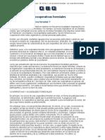 Unasylva - Vol. 10, No. 2 - Las asociaciones forestales - Las cooperativas forestales.pdf