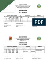 May 1-15, 2020  ALIAGA PS Separate NUP ATTENDANCE