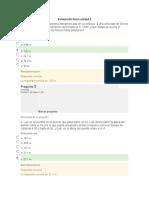 Evaluación física unidad 2.docx