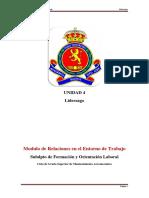 RET UT 4 Liderazgo.pdf