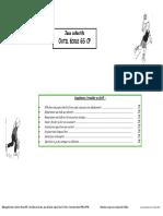 uagscp.pdf