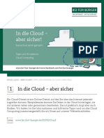 Brosch_A6_Cloud_Computing.pdf