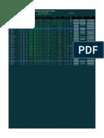 Full Android Box Chart 2019.pdf