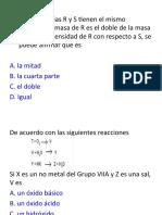 CUESTIONARIO 9