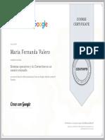 Coursera XGA4275DN47N.pdf