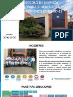 PRESENTACION TQI COVID-19.pdf