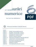 MN CH5.2.pdf