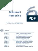 MN Ch4.pdf